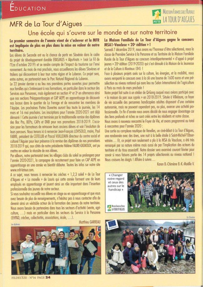 Article du fil de l'Eze-fév_2020