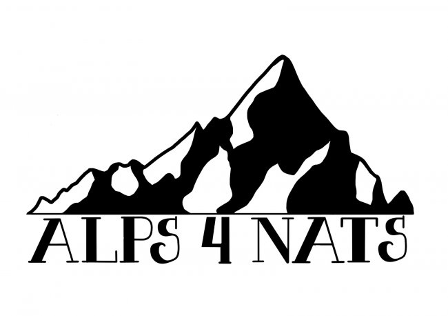 logo alps4nats